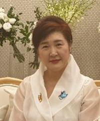 권영희.png